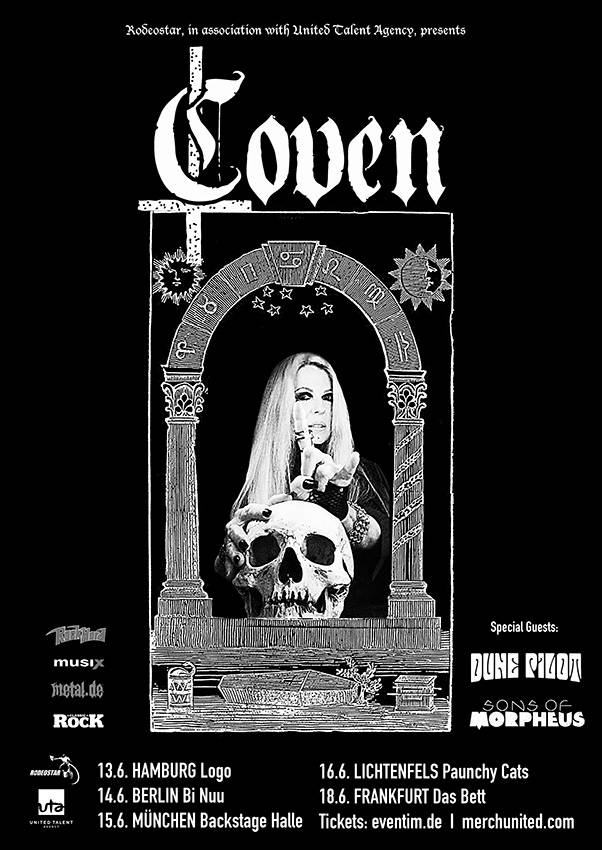 COVEN-Germany-Tour-Poster-WEB